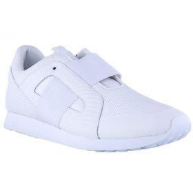 Zapatillas Hombre C5980163410 (Blanco, 40)