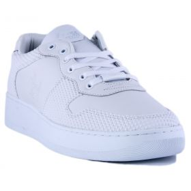 Zapatillas Mujer Cruyff C6400163590 (Blanco, 41)