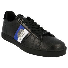 Deportivas Hombre Cruyff Classics C7480203590