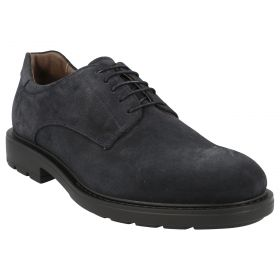 Zapatos Hombre Nero Giardini 01653U