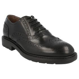 Zapatos Hombre Nero Giardini 01660U