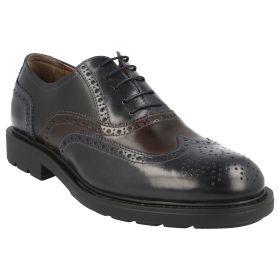 Zapatos Hombre Nero Giardini 01661U