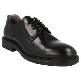 Zapatos Hombre Nero Giardini 01671U