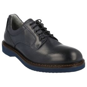 Zapatos Hombre Nero Giardini 01690U