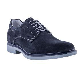 8d5e861265f Zapatos Hombre Nero Giardini 0791U