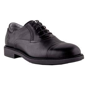 16b89f8af2a Zapatos Hombre Nero Giardini 0890U