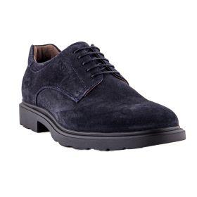 Zapatos Hombre Nero Giardini 1131U