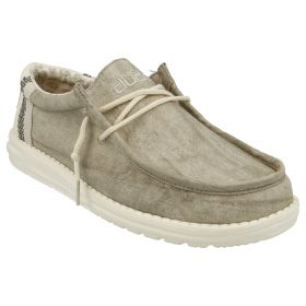 zapatos Hombre Dude D11079
