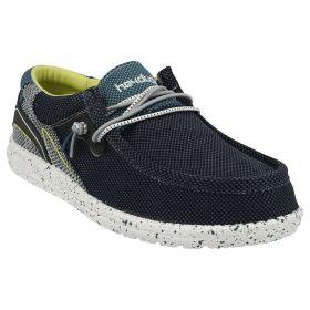 Zapatos Hombre Dude D11225