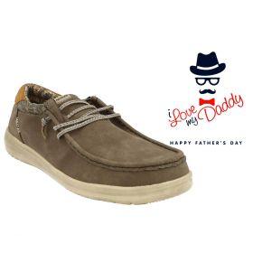 Zapatos Hombre Dude D11229