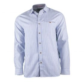 Camisa Hombre Ted Baker MMA-SEEAL