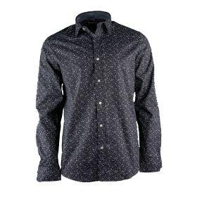 Camisa Hombre Michael By Michael Kors CF84CHR59N