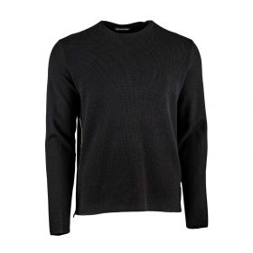 Jersey Hombre Michael By Michael Kors CF96KV62LY
