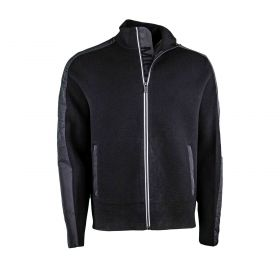 Jersey Hombre Michael By Michael Kors CF96KW82LY