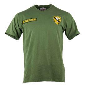 Camiseta Hombre Mc2 JACK001
