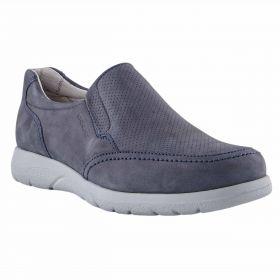 Zapatos Hombre Stonefly 210815