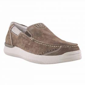 Zapatos Hombre Stonefly 211068