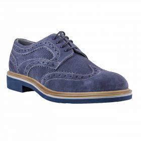 Zapatos Hombre Stonefly 211122