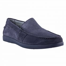 Mocasines Hombre Stonefly 211271