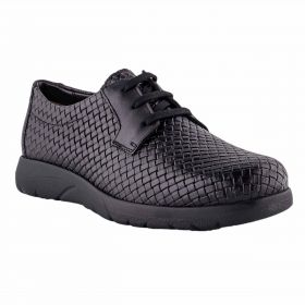 Zapatos Hombre Stonefly 211282