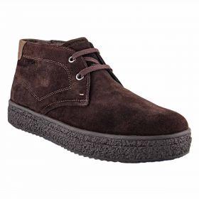 Zapatos Hombre Stonefly 211951