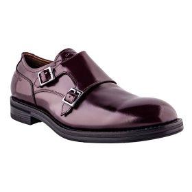 Zapatos Hombre Stonefly 211965