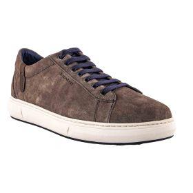 Zapatos Hombre Stonefly 212184