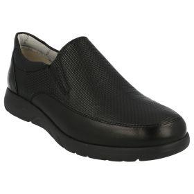 Zapatos Hombre Stonefly 213752
