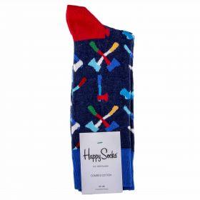Calcetines Hombre Happy Socks Axe