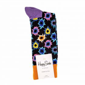 Calcetines Hombre Happy Socks BAG01
