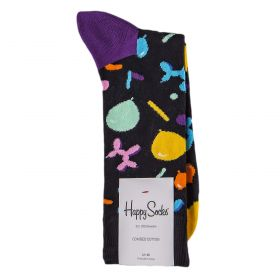 Calcetines Hombre Happy Socks Balloon Animal