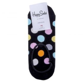 Calcetines Hombre Happy Socks Big Dot