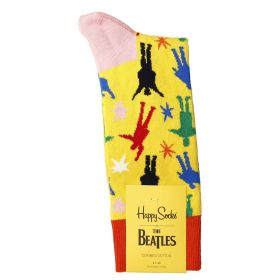 Calcetines Hombre Happy Socks BEA01
