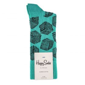 Calcetines Hombre Happy Socks BOX01
