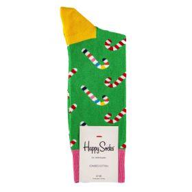 Calcetines Hombre Happy Socks CCA01