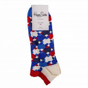 Calcetines Hombre Happy Socks DDO05