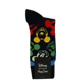 Calcetines Hombre Happy Socks DNY01