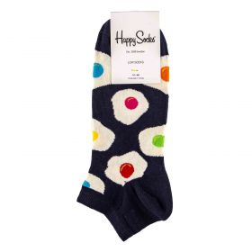 Calcetines Hombre Happy Socks EGS05