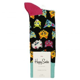 Calcetines Hombre Happy Socks FCA01