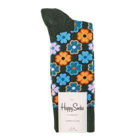 Calcetines Hombre Happy Socks FLP01