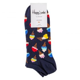 Calcetines Hombre Happy Socks ICC05