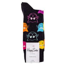 Calcetines Hombre Happy Socks Cat