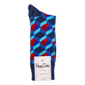 Calcetines Hombre Happy Socks OSQ01