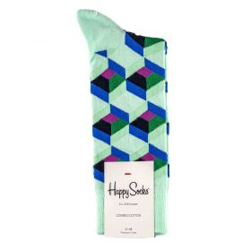 Calcetines Hombre Happy Socks OSQ01