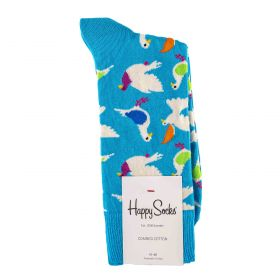 Calcetines Hombre Happy Socks PGN01
