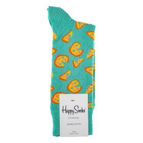 Calcetines Hombre Happy Socks Pizza