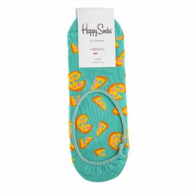 Calcetines Hombre Happy Socks Pizza