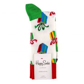 Calcetines Hombre Happy Socks PRE01