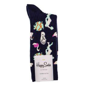 Calcetines Hombre Happy Socks PRK01
