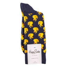 Calcetines Hombre Happy Socks RDU01